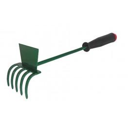 Grabki ogrodn. uniwer. dłg. 30 cm (29) KARD