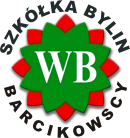 nowe logo barcikowscy-130x138.png