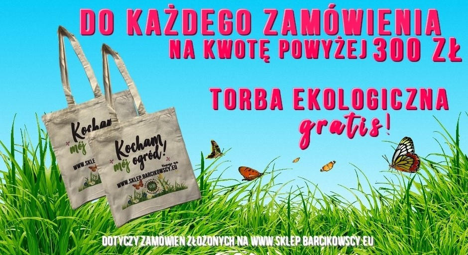 torba eko