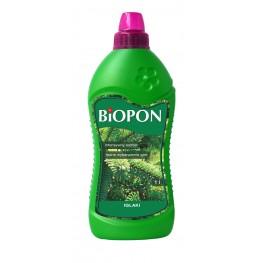 Biopon nawóz mineralny do iglaków 1000ml