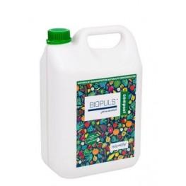 Biopuls Compost (5L)