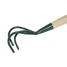 Spulchniacz mały dłg.80 cm 0 (36) KARD