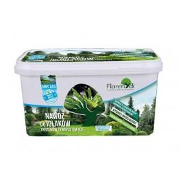 Florendi Nawóz Do Iglaków NutriActiv 4kg