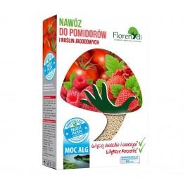 Florendi Nawóz Nutriactiv Do Pomidorów 800G
