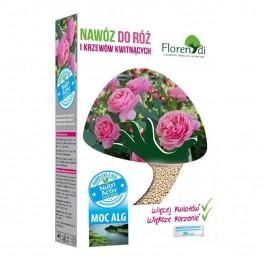Florendi Nawóz Nutriactiv Do Róż 800 G